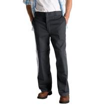 Pantalon Dickies Ropa De Trabajo Americana Oficina Taller Me