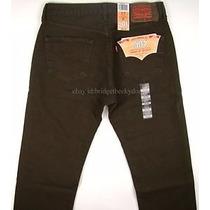Fantasticos Jeans Levis Originales