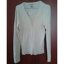Banana Republic Stretch Original Talla L Mujer Rematooo...