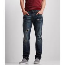 Pantalones Jean Aeropostale