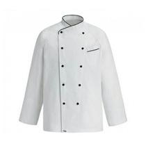 Chaqueta Camisa Chef Ropa Restaurante