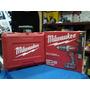 Taladro Percutor/destornillador Compacto 13mm 1/2 Milwaukee