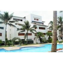 Departamento Club Casablanca Vacaciones Playa Same Ecuador