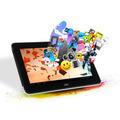 Tablet Aoc Mw0731 De 7 Cpu1.4g+1gbram+8gb+wifi+android4.x