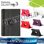 Estuche Samsung Galaxy Tab 3 10.1 P5200 P5210 Giratorio
