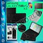 Estuche Teclado Samsung Galaxy Tab S 8.4 Bluetooh Sm-t700