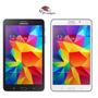 Tablet Samsung Galaxy Tab4 Sm-t230nt 1.5gb 8gb 7 Hd-tv Bt