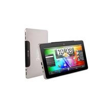Tablet Xtratech 7 Iguanapad 8gb Pantalla Ips Dual Camara 2m