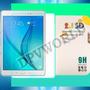 Mica Vidrio Templado Samsung Galaxy Tab A 8.0 T350 Antigolpe