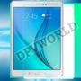 Mica Vidrio Templado Samsung Galaxy Tab E 9,6 T560 / T561 Hd