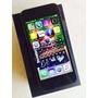 Iphone 5 De 32 Activado Con Gevey Libre Casi Nuevo