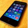Iphone 4s De 64gb Libre De Fabrica - Cualquier Operadora