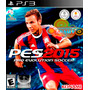 Pes 2015 Ps3, Pro Evolution Soccer 2015, Pes15, Disco Fisico