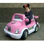 Autos Electricos Para Niños