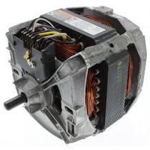 Motor Para Lavadora Whirlpool 661600 3363736