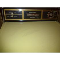 Secadora Automática De Ropa Hotpoint 220v Nueva. Ambato