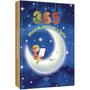 Cuentos Infantiles 365 Historias Para Leer Y Soñar