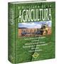 Biblioteca De La Agricultura Suelos Abonos Cultivos Tecnicas