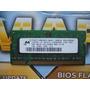 Memoria Ram Ddr3 1gb Para Laptop Pc2 6400s