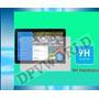 Mica Vidrio Samsung Galaxy Note Pro 12.2 Templado P900 P905