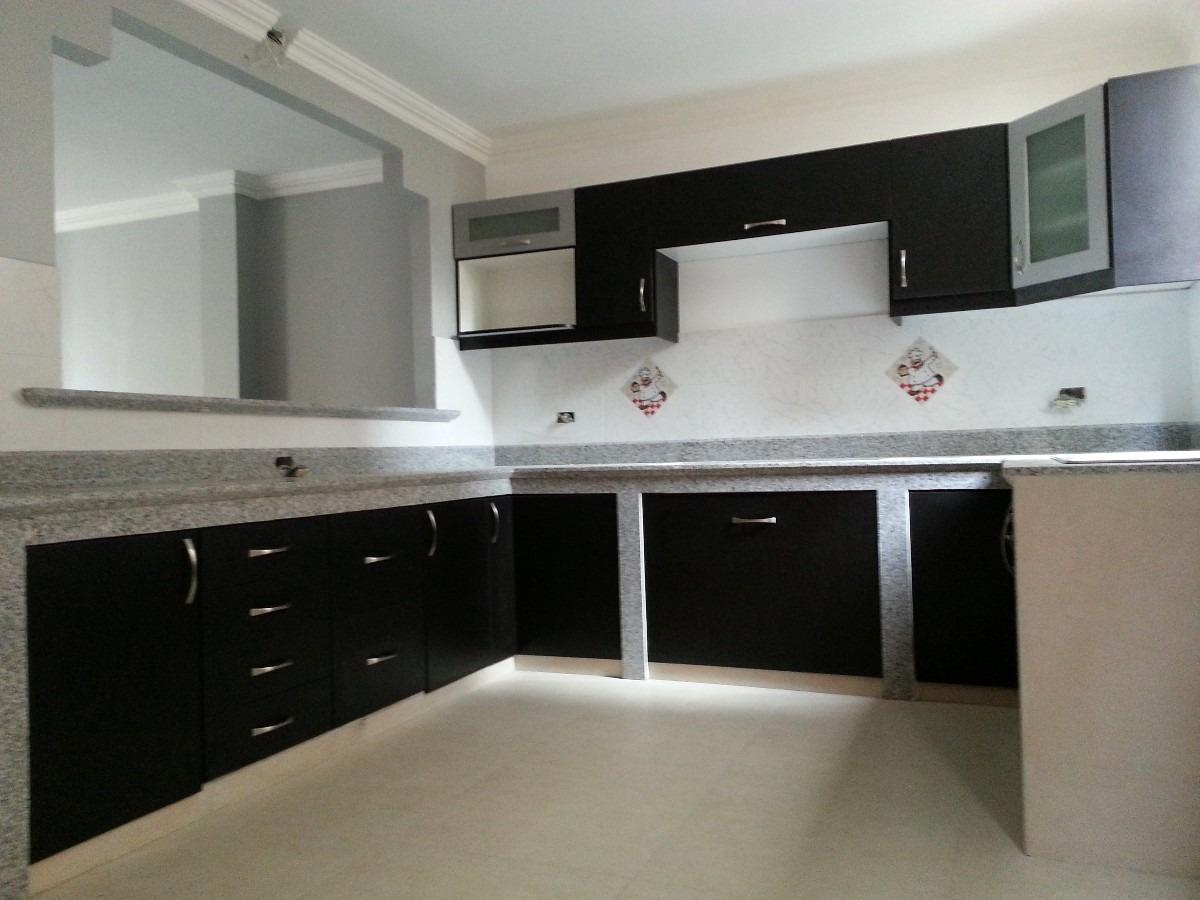Modulares de cocina anaqueles u s 150 00 en mercadolibre - Muebles de cocina modulares ...