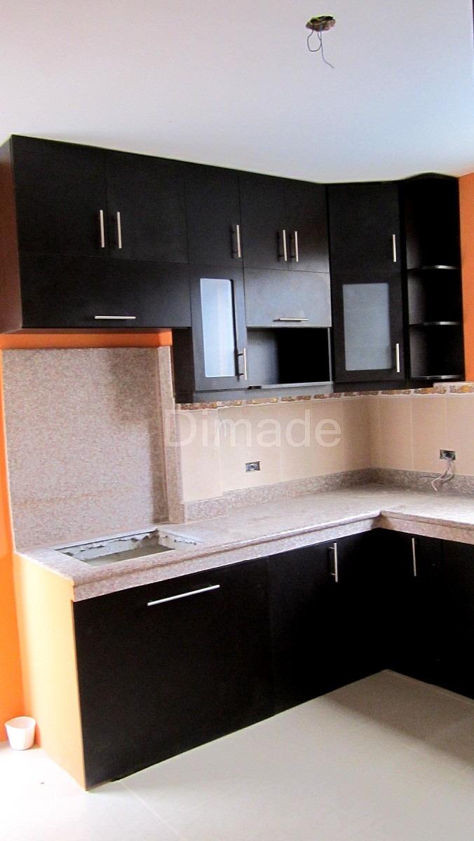 Anaqueles de cocina diseo de cocinas en d anaqueles de Muebles modulares de cocina baratos