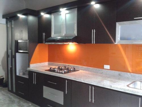 Modulares de cocinas closet muebles modernos y mucho mas for Anaqueles de cocina modernos