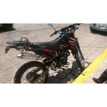 Motor Uno 2010