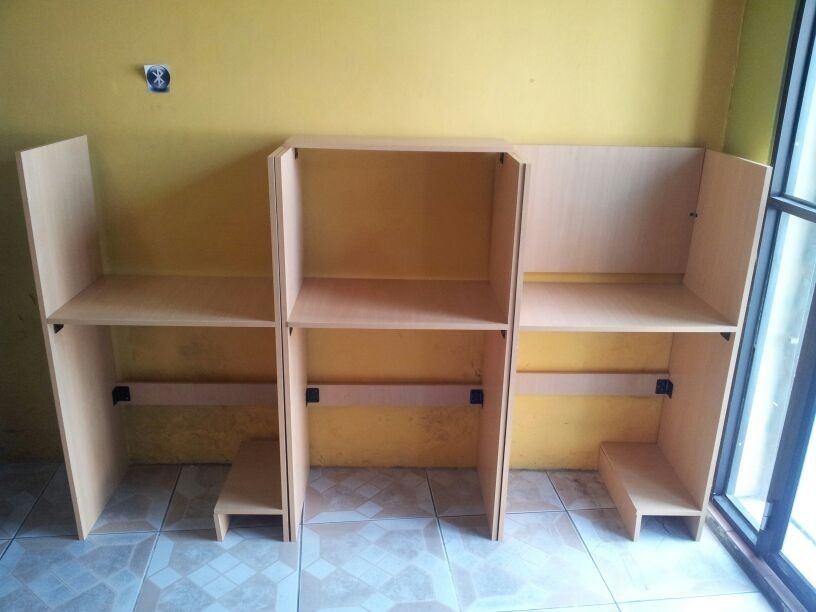 Vender muebles por internet tienda de muebles boom en don - Muebles por internet espana ...