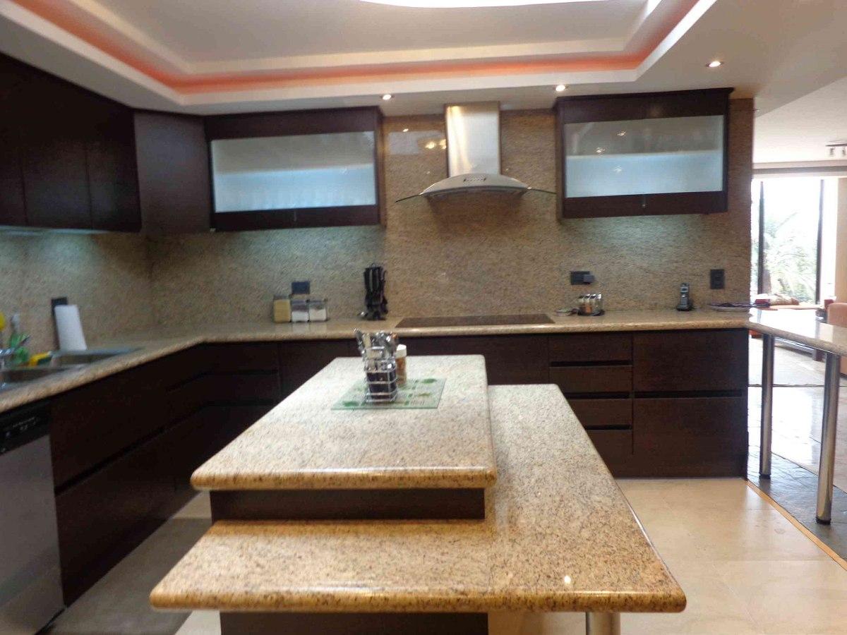 Muebles De Cocina Closets Puertas Granito Importado  U$S 140,00 en