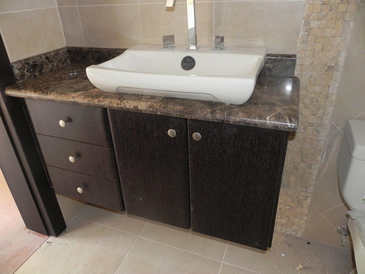 Muebles modulares para cocina ba os closet u s 140 00 en - Muebles modulares cocina ...
