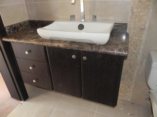 Muebles Para Baño Quito:Muebles Modulares Para Cocina Baños Closet – U$S 140,00 en