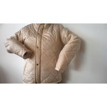 ¡¡¡chaqueta-chompa De Mujer!!!