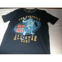 Camiseta Niño Gap Talla Xxl