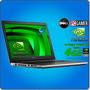 Dell Core I7 5ta Gen+ 16gb+ 1tb+ Nvidia 4gb+ Tecla Iluminado