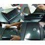 Mica Protector Pantalla Carcasa Para Laptop Celular Tablet