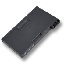 Bateria Para Laptop Dell Type 75uyf / Usado