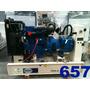 Generadores Eléctricos Trifasicos Diesel Nuevos Desde 13kva