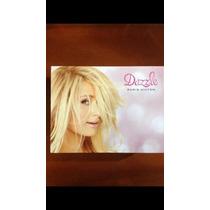 Perfume Set Estuche Paris Hilton Dazzle 125ml Para Mujer