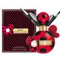 Perfume Dot De Marc Jacobs 100ml Para Mujer (mil Esencias)
