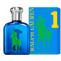 Perfume Ralph Lauren The Big Pony Collection 1 125ml Hombre
