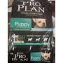 Proplan Puppy Cachorro Samll Breed Optistar 3 Kg Raza Pequeñ