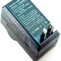 Cargador De Bateria Klic 7001 Klic 7004 Para Camaras Kodak