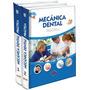 Libro Mecanica Dental Practica