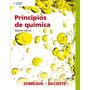 Libro Principios De Quimica