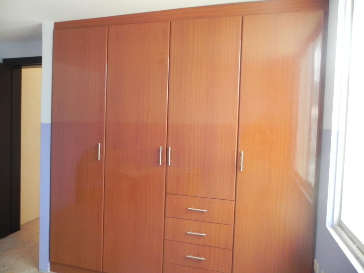 Muebles modulares closet 20170821025938 - Muebles de cocina modulares ...