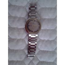 Reloj Seiko Para Hombre