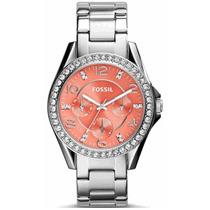 Reloj Fossil Es3726