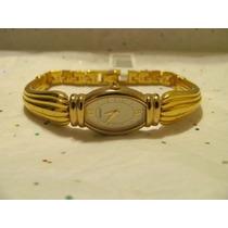 Oferta, Reloj Original Seiko Swa036