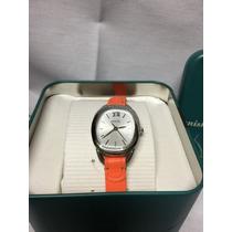 Reloj Original Fossil Es3555. Nuevo